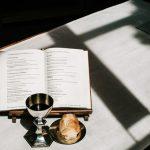 Novas normas sobre a missa antiga, maior responsabilidade ao bispo
