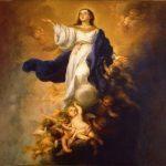 Papa no Angelus: a humildade é o segredo para alcançar o Céu