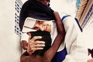 A Igreja recorda hoje Santa Dulce dos Pobres